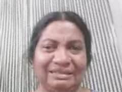 Kerala Woman Who Joined ISIS Stuck In Afghanistan. Her Mother's Appeal