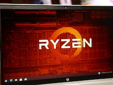 [SPONSORED] The Best Of Business Laptops With AMD