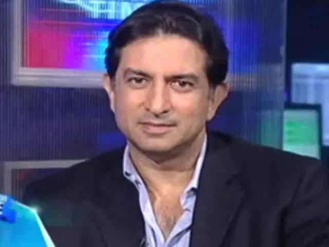 Video : Avantha Group Promoter Gautam Thapar Arrested In Money Laundering Case