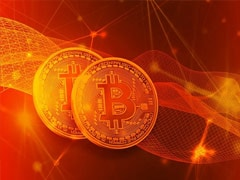 Are Cryptocurrencies Interconvertible? Yes, But Beware Of Volatility