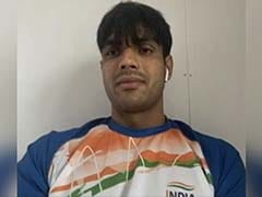 What India's Medal Winners Said After Tokyo Olympics Heroics