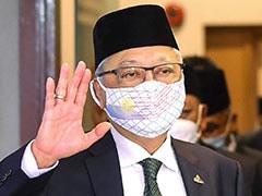 Ismail Sabri Yaakob, Establishment Stalwart, Becomes Malaysia's New PM