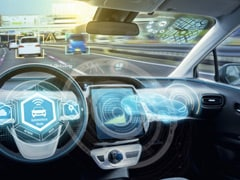 From The Editors Desk: Can AI Be The Next Disruptor In The Indian Car Market?