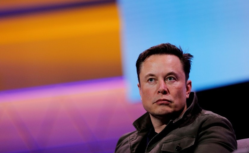 Elon Musk Cuts Price Of 7-Bedroom California Home To...