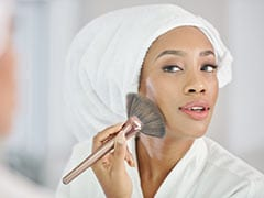Lock Your Makeup Intact With These Loose Setting Powders For A Flawless Finish