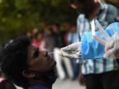 Coronavirus Highlights: Mumbai Reports 285 Covid-19 Cases, 4 Deaths