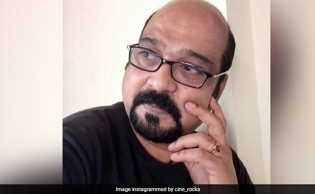 Actor Lokendra Singh's Leg Amputated Because Of Gangrene. 'Wish I Had Taken Care,' He Says