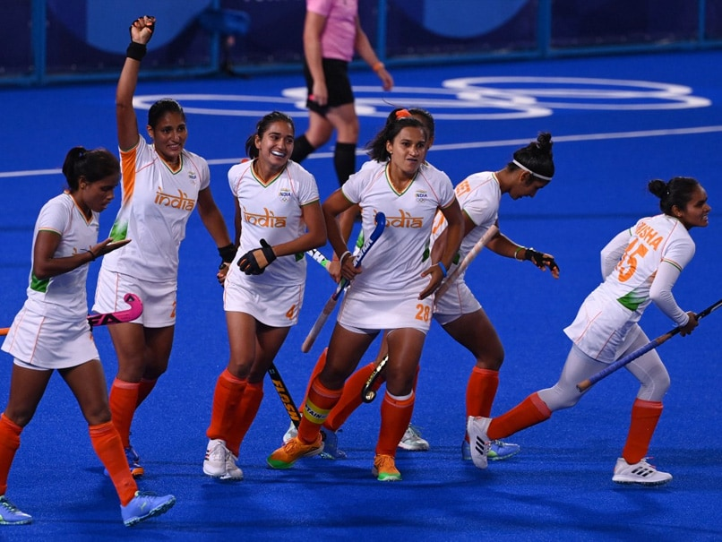Tokyo Olympics, India Schedule: Womens Hockey Bronze Match, Wrestlers Bajrang Punia, Seema Bisla And Golfers In Action