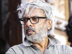 Details On Sanjay Leela Bhansali's New Netflix Project <i>Heeramandi</i> Here