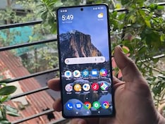 Poco F3 GT Review: More Than a Gaming Phone?