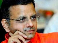 "BJP Removes YouTuber, Aide For Posting Tamil Nadu Leader's ""Sleaze Video"""