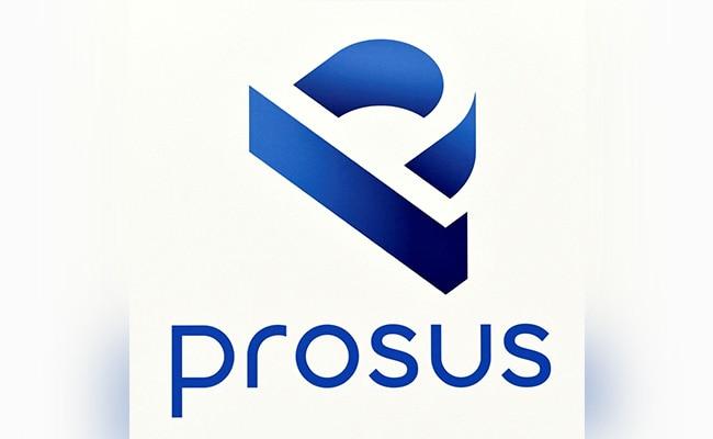 Prosus Goes Bullish On India With $4.7 Billion BillDesk Deal