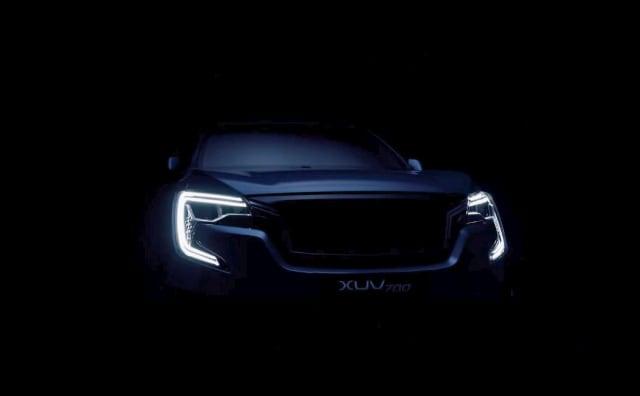 Video : Mahindra XUV700 Global Debut Date   MG Hector Recall   Tata Safari XTA+