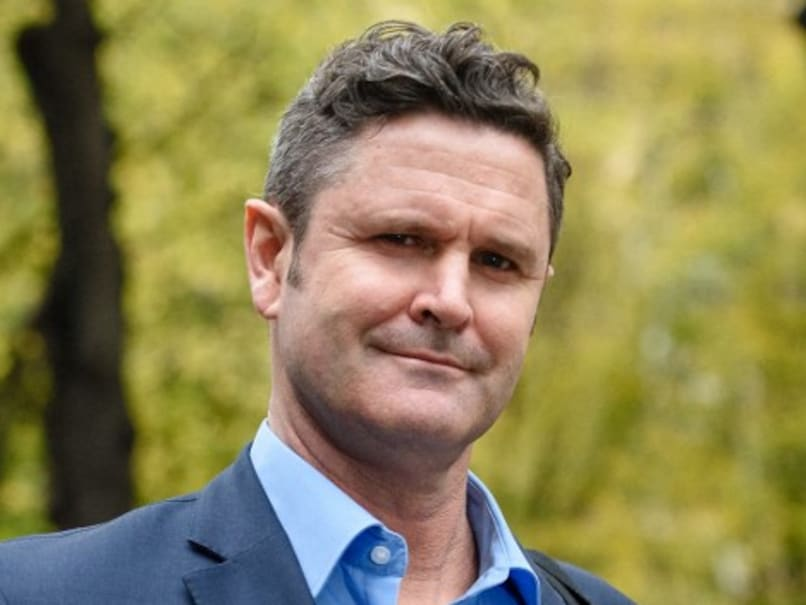 Former New Zealand All-Rounder Chris Cairns Off Life Support | Cricket News