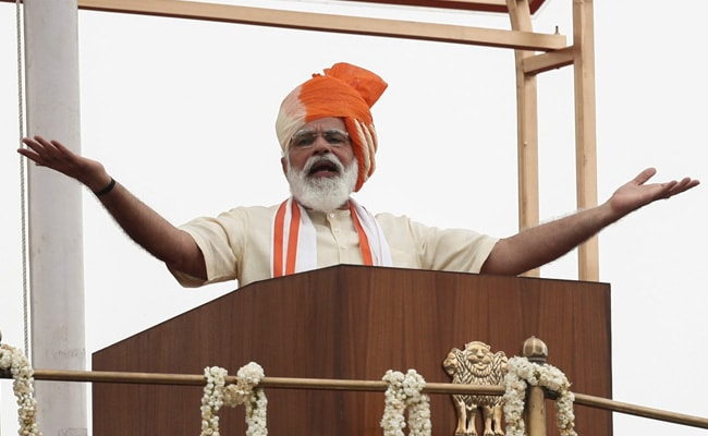 A Big New Reform Cleared By PM Modi Remains Stalled