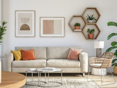 Home Decor Tips: 10 Wall Decoration Ideas To Revamp Your Walls
