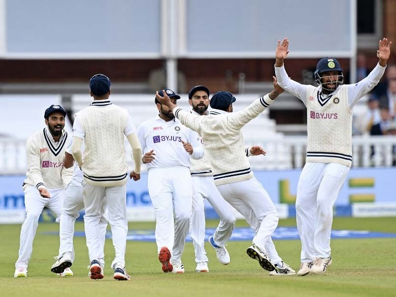 England vs India 2nd Test, Day 5 Highlights: India Beat England By 151 Runs To Take 1-0 Series Lead
