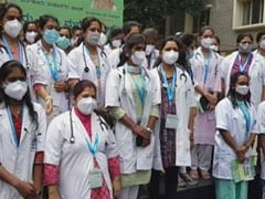"""Bengaluru's Mega """"Doctor At Doorstep"""" Drive To Cover 27 Lakh Households"""