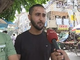 Video : Taliban Won't Even Let You Pick Up The Dead, Recall Afghans In Delhi