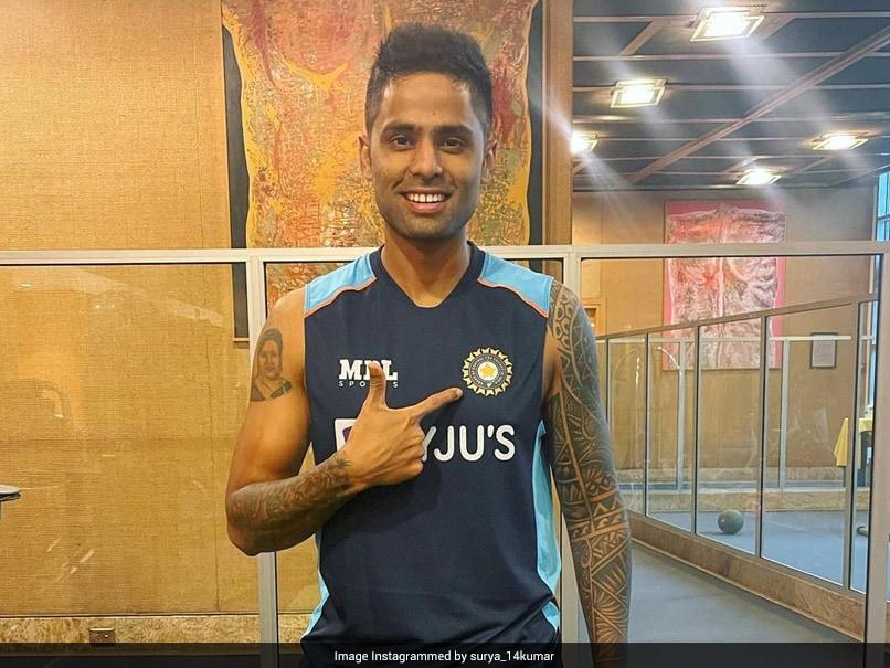India vs England: India Should Play Suryakumar Yadav As Sixth Batsman At Oval, Says Dilip Vengsarkar