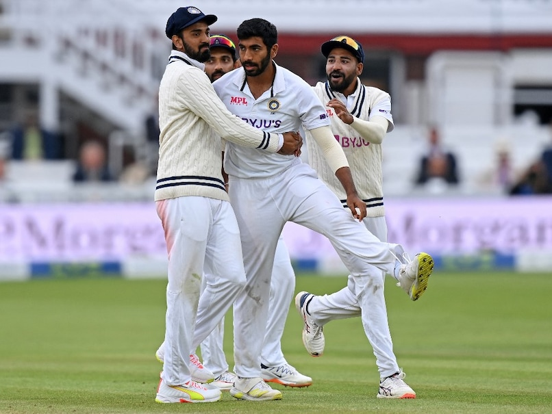 England vs India, 3rd Test: When And Where To Watch Live Streaming, Live  Telecast   Cricket News
