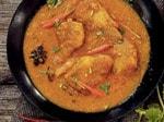 5 Maharashtrian Non-Vegetarian Recipes To Tantalise Your Tastebuds