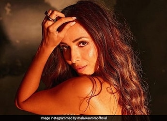 Malaika Arora Swears By This Nut For Luscious Hair And Glowing Skin, And We Got You Some Nutty Recipes Too
