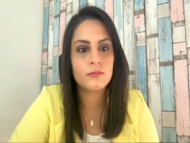 Video : We Are Proactively Reaching Out To Students To Help: Sanam Arora