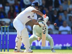 """ENG vs IND: Rishabh Pant """"Doesn't Have Technique To Play In These Conditions,"""" Says Ex-Pakistan Captain"""