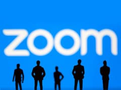 Videoconferencing Firm Zoom To Settle US Privacy Lawsuit For $85 Million