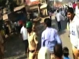 """Video : Accused """"Wanted To Wage War Against India"""": NIA In Elgar Parishad Case"""