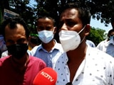 Video : NDTV Reports From Boxer Lovlina Borgohain's Village