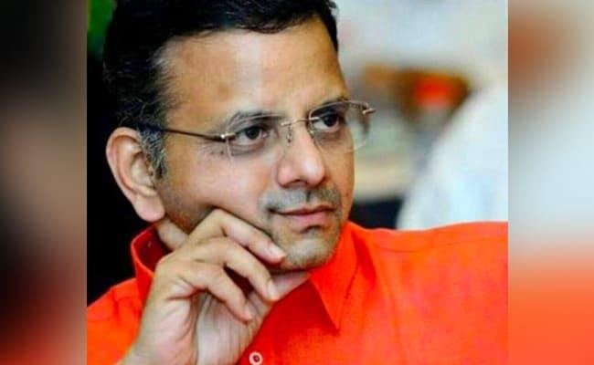 BJP Removes YouTuber, Aide For Posting Tamil Nadu Leader's 'Sleaze Video'