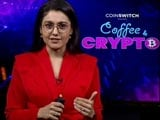 Video: 5 Tips For Beginners To 'Get, Set, Go' In The Crypto World