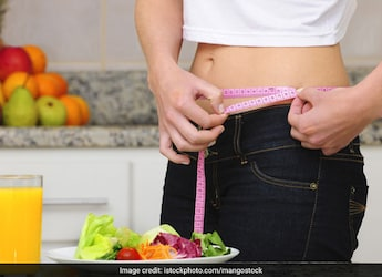 5 Popular Antioxidant-Rich Foods To Consume For Weight Loss