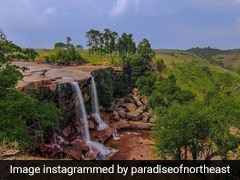 Monsoon Travel: Fill Your Wanderlust Spirit With The Best Places to Visit in India During Monsoon