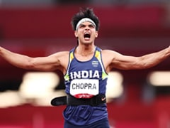Tokyo Olympics Highlights: Neeraj Chopra Wins Javelin Gold, India Registers Its Best-Ever Medal Haul At Olympics