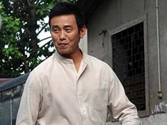 Footballer-Turned-Politician Bhaichung Bhutia Demands Inner Line Permit In Sikkim
