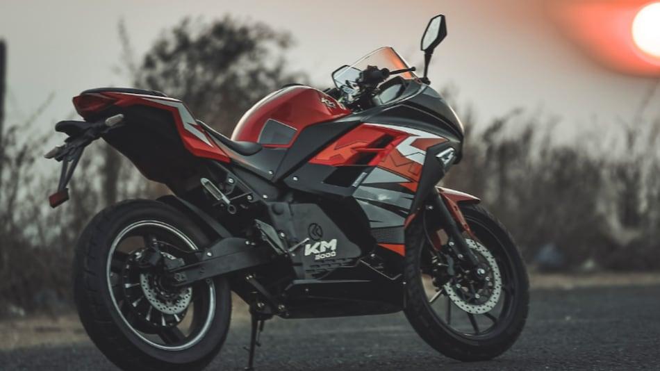 ये मेड-इन-इंडिया इलेक्ट्रिक बाइक देती हैं 150KM की रेंज और 120Kmph की टॉप स्पीड, Revolt RV400 को देगी टक्कर!
