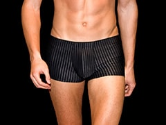It Doesn't Get Any More Comfortable Than These Briefs For Men