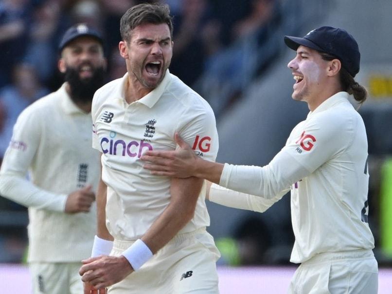Ind vs Eng 3rd Test: यह रिकॉर्ड बनाने के साथ ही एंडरसन ने विराट के साथ तय की खुलम-खुला जंग
