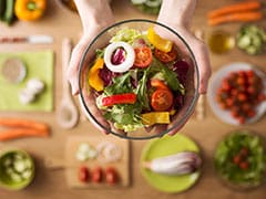 A Nutritionist's Guide To Eating Right And Staying Healthy During The Monsoon Season