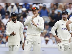 ENG vs IND: Virat Kohli's Team Will Play How It Plays, We Will Not Get Drawn Into Anything Not Honest, Says Joe Root