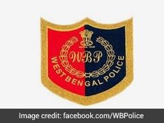 Manoj Malaviya Appointed West Bengal's Interim Director General Of Police