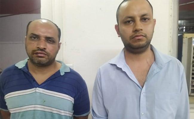 3 Arrested For Assaulting Man In Delhi Over Parking Dispute: Police