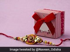 Happy Raksha Bandhan 2021: Rakhi Wishes, Messages, SMS, Status For Facebook And WhatsApp