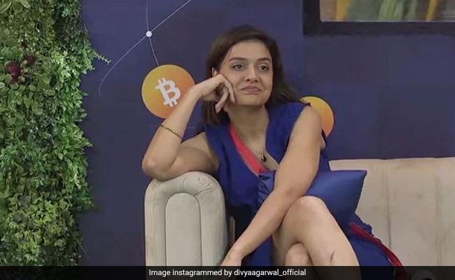 Bigg Boss OTT: Divya Agarwal Is On Karan Johar's Target List (Again)