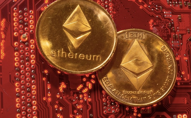 Ethereum – What I Hate, Love, and Fear About the Cryptocurrency