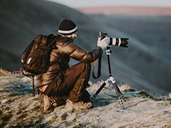 World Photography Day 2021: Here's A Deep Dive Into The Rich History Of Photography