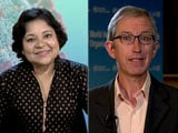 Video : WHO's Science In 5 On Breastfeeding And COVID-19